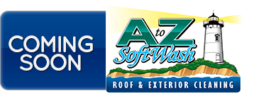 Cape Cod Roof Cleaning Specials