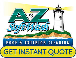 pressure washing estimates cape cod ma