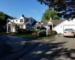 house washing in marshfield ma