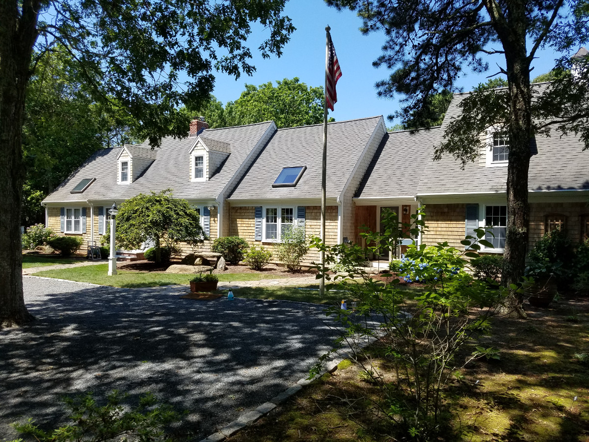 ... U003eRoof Cleaning And Cedar Shingle Cleaning