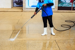 tile cleaning cape cod ma